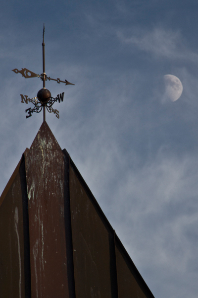 moon, moon photography, full moon, how to, gibbous, half moon, photography