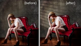 Window-Light-Cast-Before-after-featured