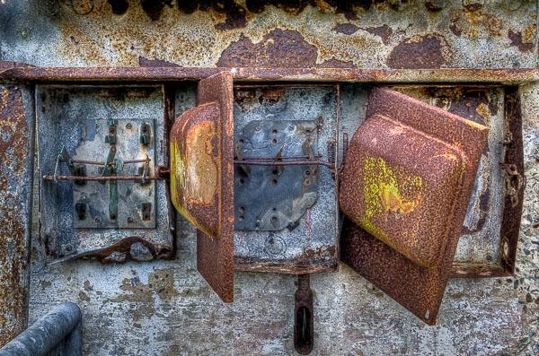 Ahockley alcatraz 4