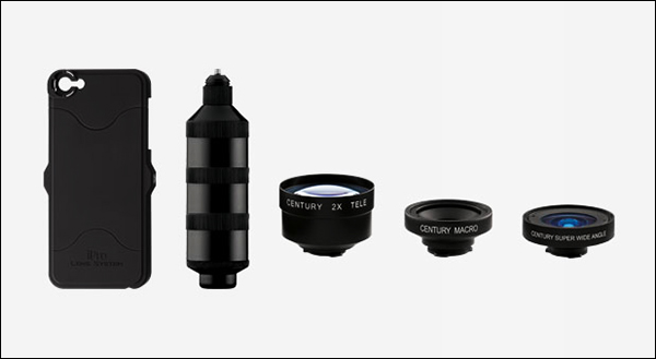 best-smart-phone-accessories-dps-007