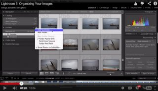 lightroom-folders