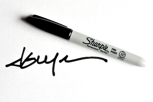 photossop-signature-brush-dps-002