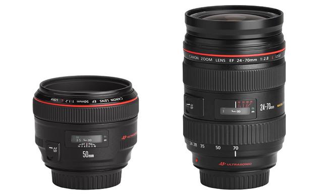 Buyers Guide Prime Lenses Vs Zoom Lenses