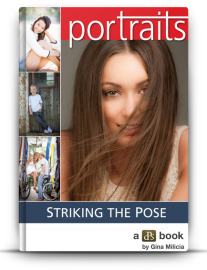 StrikingThePose2