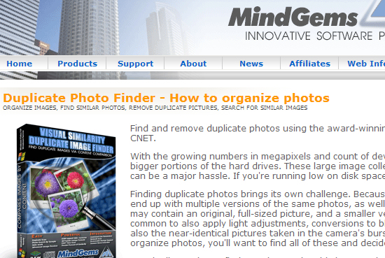 find-and-remove-duplicate-images-1