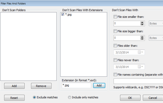 find-and-remove-duplicate-images-5