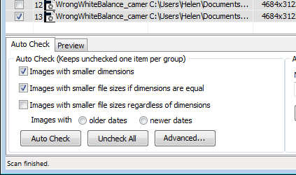 find-and-remove-duplicate-images-7