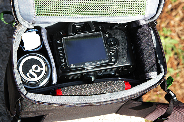 mindshift-panorama-camera-bag-dps-review-001