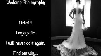 weddingalt