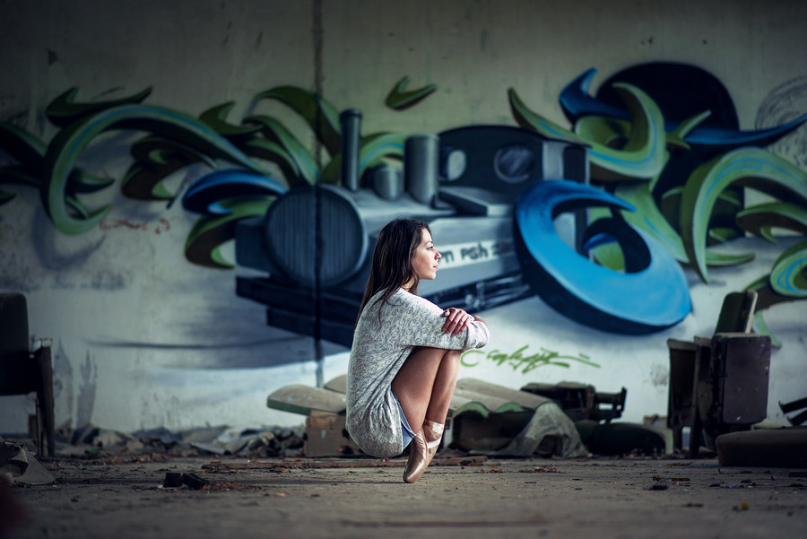 15 Beautiful Urban Dance Images Digital Photography School