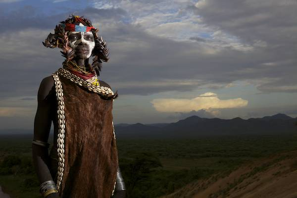Photography-backgrounds-Omo-Valley-Piper-14