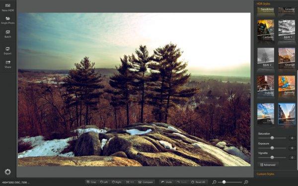 Sunset-HDR-Darkroom3