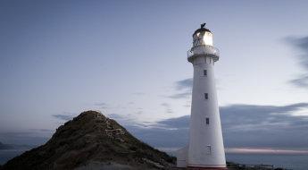 castlepoint-lighthouse-1.jpg