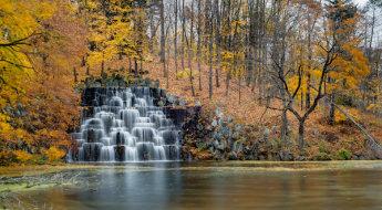 duke-waterfall.jpg
