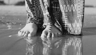 040613_siesta_feet_sized.jpg