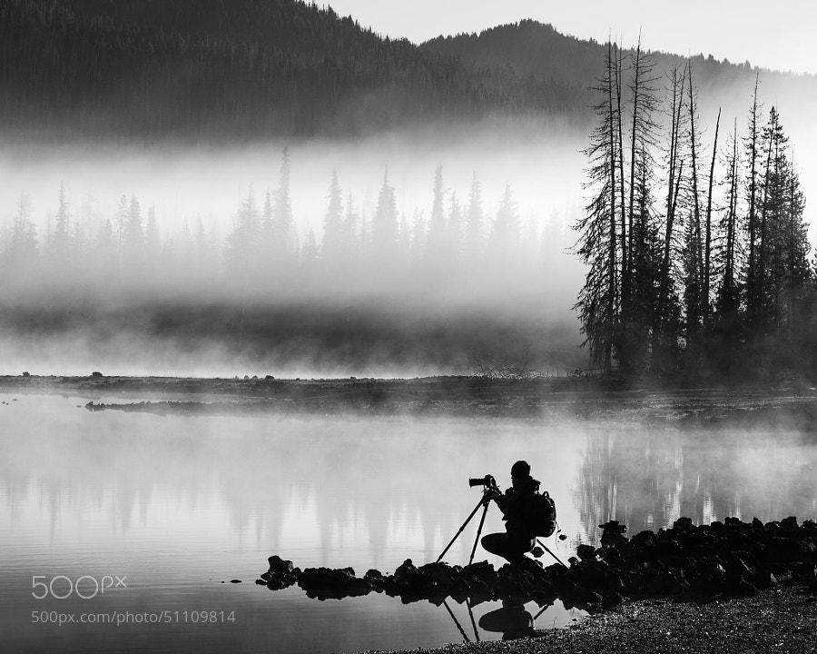 Photograph Moment by Majeed Badizadegan on 500px