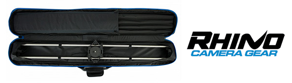 Rhino Armor Carry Case