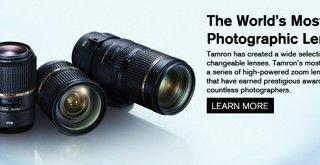 Tamron-Lenses.jpg
