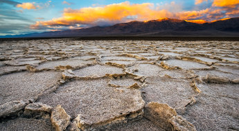 badwater-sunrise