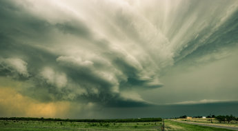 end-of-days-supercell-henrietta-james-brandon