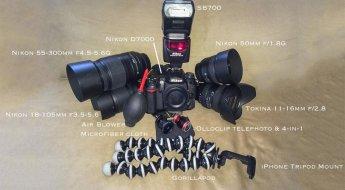 hobbyphotographergear