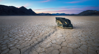 racetrack-playa-workshop