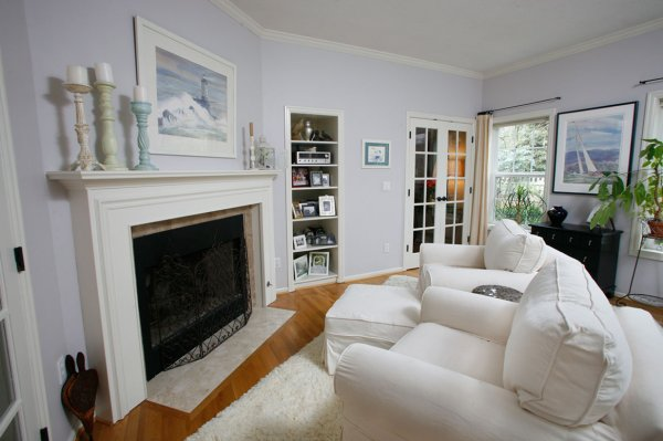 Real Estate Photography A Guide To Getting Started