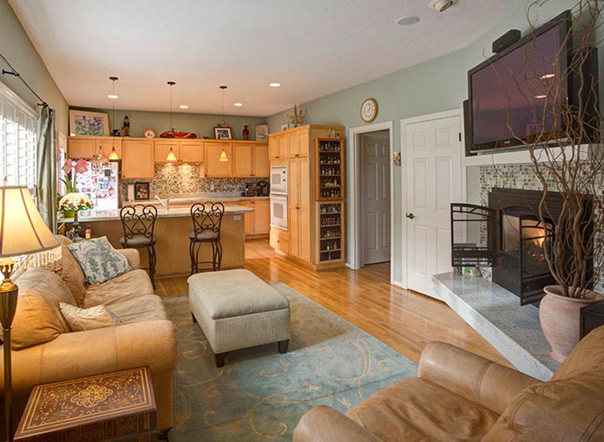 Real estate photography a guide to getting started - How to take interior photos for real estate ...