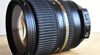 tamron-lens-review-digital-photography-school-002