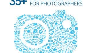 35-photography-marketing-tools.jpg