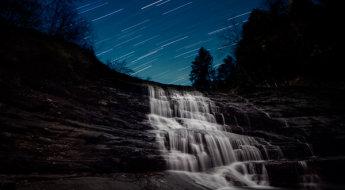 Cane-Creek-Cascades-Star-Trail-Color3.jpg