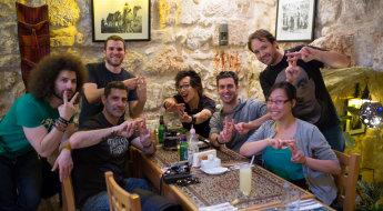 Kinetis_Tour_Israel_Simon_Pollock_001