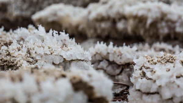 dead-sea-salt-kinetis-simon-pollock-israel