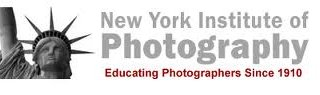 NYIP-Logo-for-Front-Graphic-2.jpg