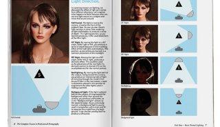 NYIP_spread-Light-Direction.jpg