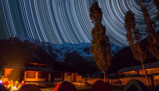 North-Star-Trails_-Nanga-Parbat.jpg
