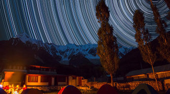 North-Star-Trails_-Nanga-Parbat.jpg