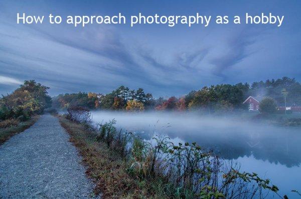 approachphotographyhobby-5
