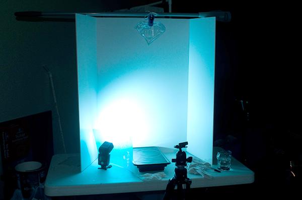 blue-drop-setup