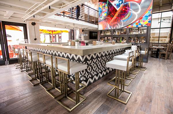 puesto-restaurant-interiors-5084