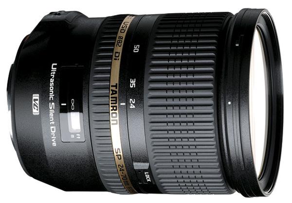 tamron-lens-review-digital-photography-school-009