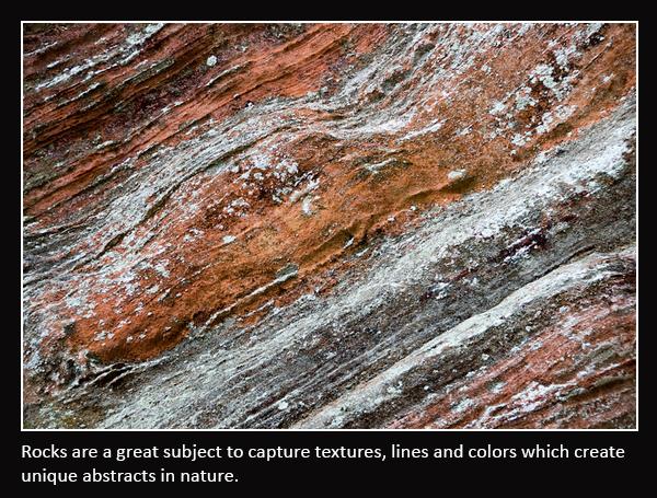 Abstract pics_0009_rocks