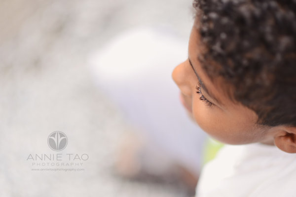 Annie-Tao-Photography-DPS-article-Improve-Portrait-Photography-perspective-4