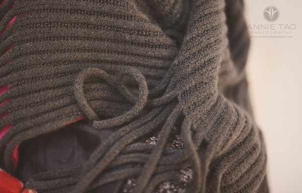 Annie-Tao-Photography-everyday-hearts-sweater-fringe