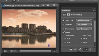 Photoshop-color-tables-img3