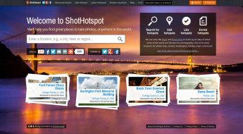 shothotshop