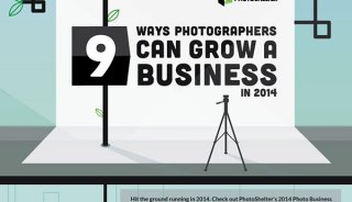 26-photography-business-plan.jpg