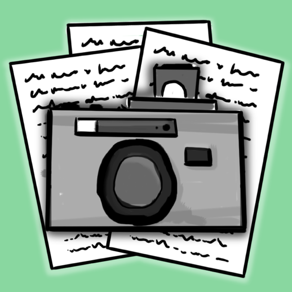 27 photo contracts