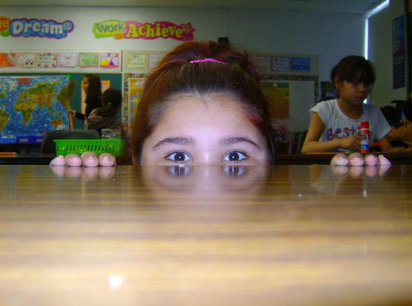 DSC04831-eyes