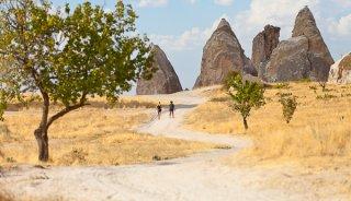 Kav Dadfar_Turkey